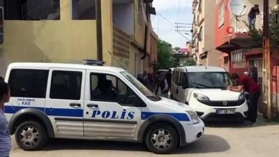 Resmi Nikah -  Yeni evli kadın evde tabancayla vurulmuş halde bulundu
