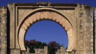 Endülüs'teki Arap mirası tartışılıyor