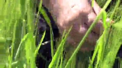 Güneydoğu çiftçisinin yüzü yağmurla güldü - MARDİN