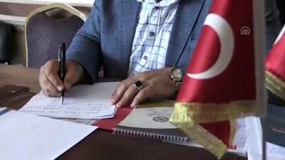 HDP'li belediye şehit yakınlarını işten çıkardı - MARDİN