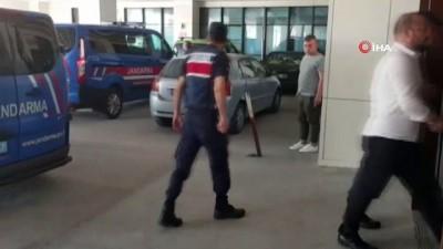 tefecilik -  Edirne'de 'tefecilik' operasyonu: 8 tutuklama