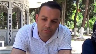 suc duyurusu -  Karın yağlarından kurtulmak için bıçak altına yattı, hayatını kaybetti