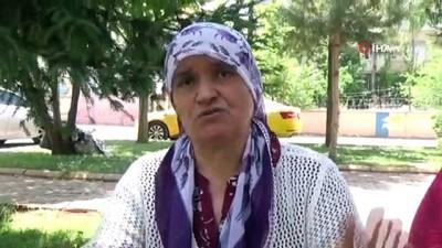 Türk filmlerine konu olacak dolandırıcılık iddiası