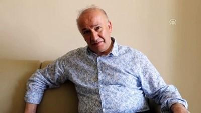 transfer donemi - Boluspor'da teknik direktör arayışları - BOLU