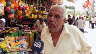 'Bahreyn Çalıştayı'nda toplayacakları milyar dolarla Filistin davasını satın alamayacaklar' (1) - GAZZE