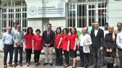 Türkiye'de 'Gebelik Öncesi Danışmanlık' ilk kez ücretsiz verilecek