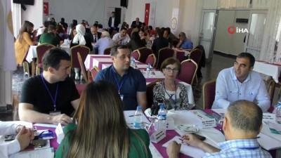 alisveris -  Ardahan'da turizm sektörünün sorunları çalıştayda tartışıldı
