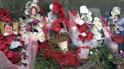 Leyla Aydemir'in ölümüyle ilgili 7 sanığa ağırlaştırılmış müebbet istemi - AĞRI