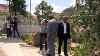 teroristler - PKK'nın Seki katliamının acısı dinmedi - BATMAN