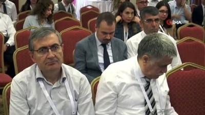 karaciger nakli -  Malatya'da yeni bir nakil rekoru hazırlığı