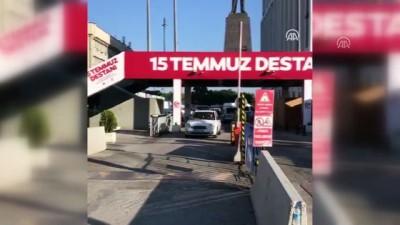 referans - Ankara'da yasa dışı bahis operasyonu