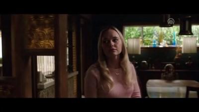 Sinema - Annabelle 3 - İSTANBUL