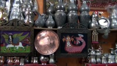 Mardin'de çifte bayram