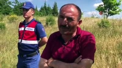 tir soforu -  5 kişinin öldüğü kazaya karışan tır şoförü o anları anlattı