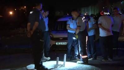 Başkent'te kuyuya düşen 6 yaşındaki çocuk hayatını kaybetti
