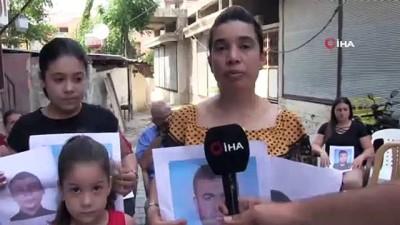 Libya'da kaybolan 2 Türk'ten 93 gündür haber alınamıyor
