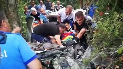 agir yarali -  Akif'ten kahreden haber...19 yaşındaki genç 4 gündür verdiği yaşam mücadelesini kaybetti