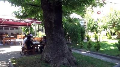 Diyarbakır'ın yıllara meydan okuyan tarihi yapısı: 'İskender Paşa Konağı'