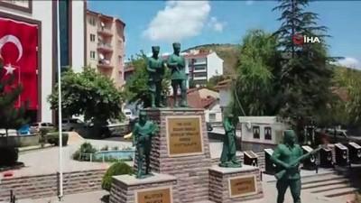 isaret dili -  15 Temmuz Demokrasi ve Milli Birlik Günü anısına video klip