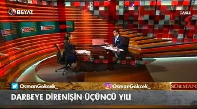 Osman Gökçek: Bu hepimizin zaferi!