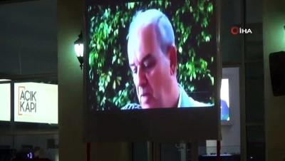 Cizre'de 15 Temmuz Demokrasi ve Milli Birlik Günü etkinliği