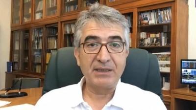 Son veriler ışığında Türkiye ekonomisi ne durumda? Yalçın Karatepe yorumluyor