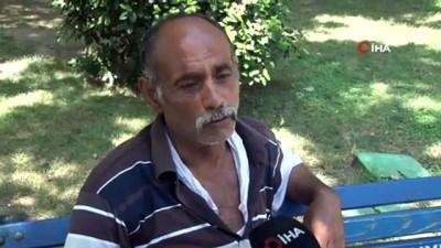 uttu -  İncirlik Üssü'nde nükleer silah olduğu iddiası Adanalıları korkuttu