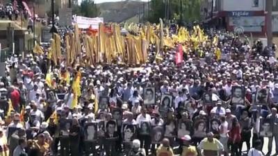 genel baskan - Sivas olaylarının 26.yılı (1)