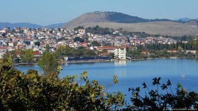 nani - Yunanistan'da 250 bin euroluk Altın Vize halkı mağdur ediyor