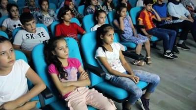 Sanayi kenti Gaziantep'te belediyeden 'inovasyon' desteği