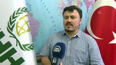 Turkey's IHH plans to aid 3M needy on Eid al-Adha - ISTANBUL
