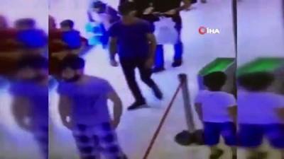 Sultanbeyli'de kaybolan engelli gencin ailesi bekleyişlerini sürdürüyor