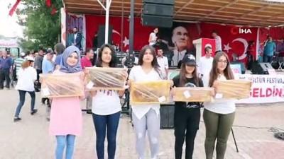 """helal -  Kılıçdaroğlu: """"Yeni bir siyaset anlayışını Türkiye'ye getirmek istiyoruz"""""""