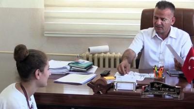 rehber ogretmen - Cizre'de Rehberlik ve Araştırma Merkezi - ŞIRNAK