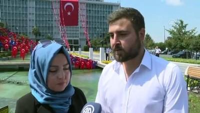 isten cikarma - İBB Medya AŞ çalışanlarının işten çıkarılması - İSTANBUL