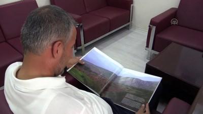 HDP'li belediyenin bazı çalışanları '29' koduyla işten çıkardığı iddiası - SİİRT