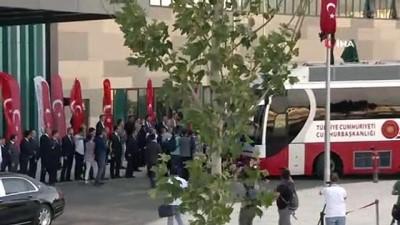 ne var ne yok -  Dündar'dan Erdoğan'a meydan müjdesi