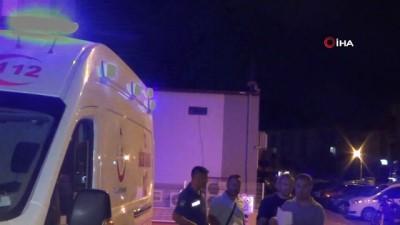 sparta -  FETÖ'nün sözde asker ve polis mahrem yapı bölge sorumluları tutuklandı