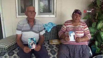 Resmi Nikah -  3 yıl evli kaldı, 37 yıldır boşanmaya çalışıyor
