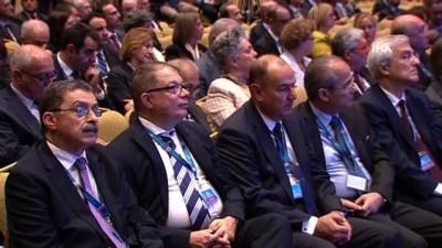 AB'li Yunan komisere Çavuşoğlu'ndan Yunanistan mesajı