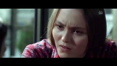 korku filmi - Sinema - 'Sadık Bir Adam' - İSTANBUL