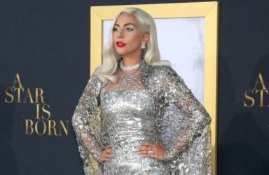 sarkici - Lady Gaga'nın 'Shallow' parçası çalıntı mı?