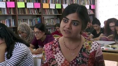 Fedakar öğretmenler Şırnaklı gençleri üniversiteyle buluşturuyor (2) - ŞIRNAK
