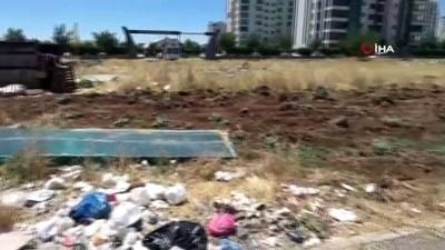cami insaati -  HDP'li belediye cami inşaatlarını kaçak yapı durumuna düşürmüştü, kayyum düzeltti