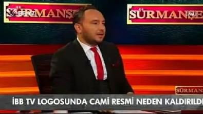beyaz tv - Osman Gökçek: Kan çektiyse camileri kaldırmış olabilirler