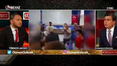 surmanset - Osman Gökçek: Bu nasıl Atatürkçülük