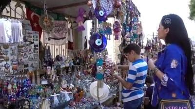 yuksek lisans - Mermer ihracatı için geldi müzik piyasasına girdi - İSTANBUL