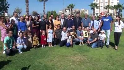 bakis acisi -  İzmir'de 'Hobbit Kafe' açılıyor