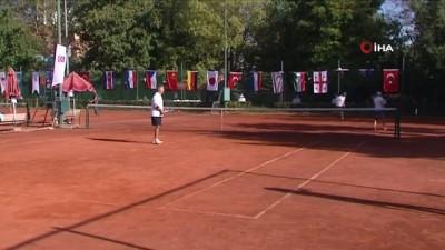 'Kortta Diplomasi Turnuvası'nın kazananları belli oldu