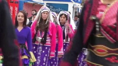 Ahiler, 800 yıllık geleneği canlı tutuyor